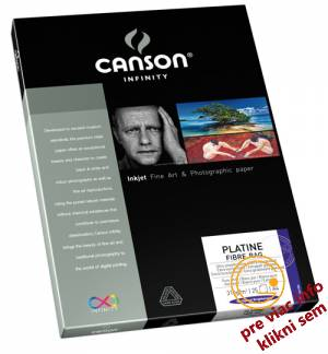 Canson, infinity discovery pack 9 listov